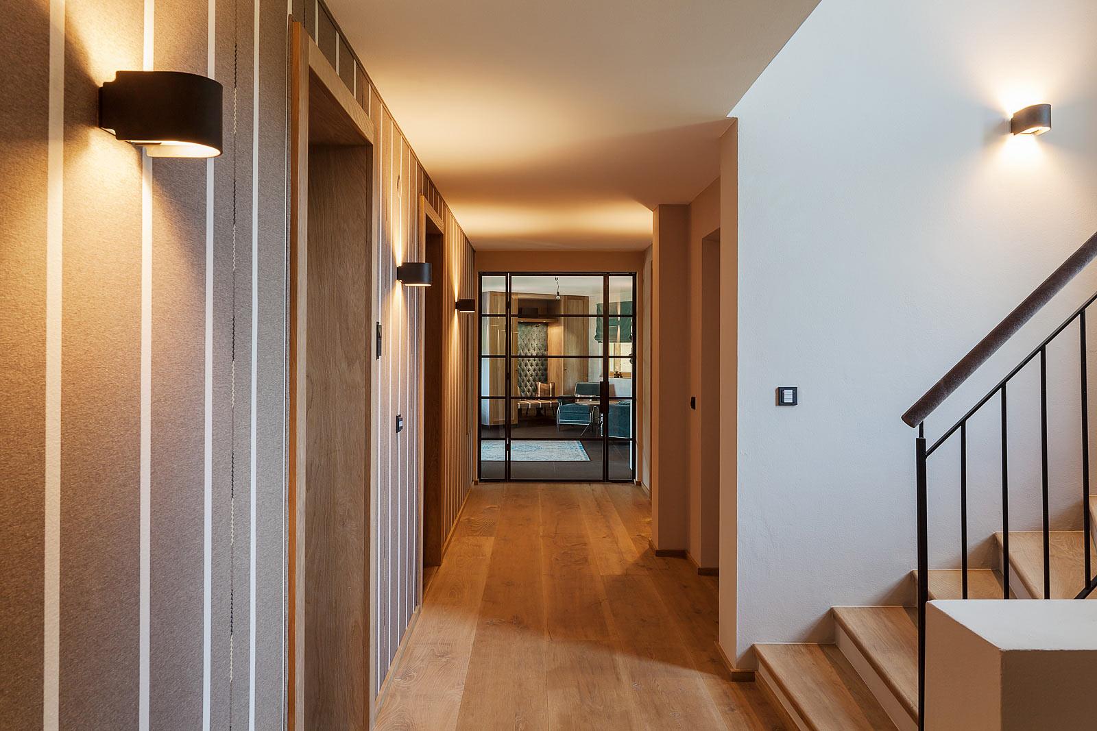 Fotografie luxus villa architekturfotograf gabriel for Luxus innenausstattung haus