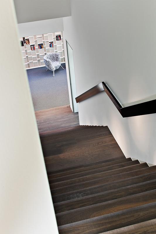 Design und Möbel Fotografie, Arche Neo in Kitzbühel, Detailfoto