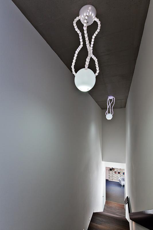 Design und Möbel Fotograf, Arche Neo in Kitzbühel, Detailfoto