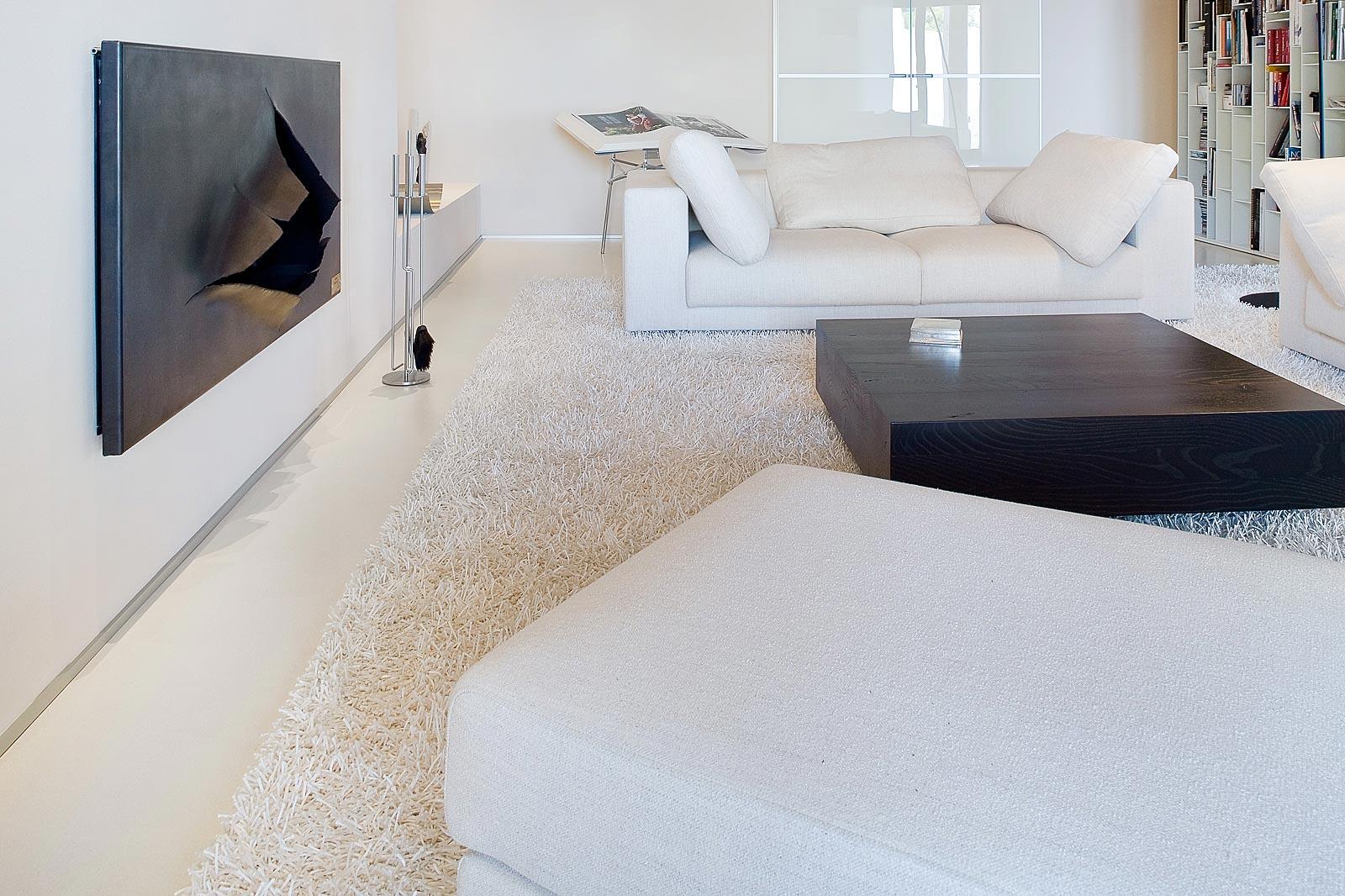 Architekturfotograf auf Mallorca, hochwertige Immobilien Fotografie