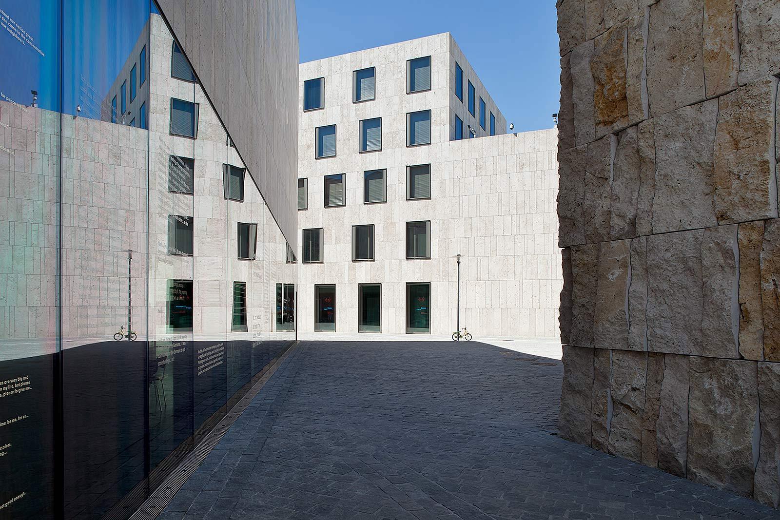 Architekturfotograf Architekturfotograf Stadt, Fotograf in München,