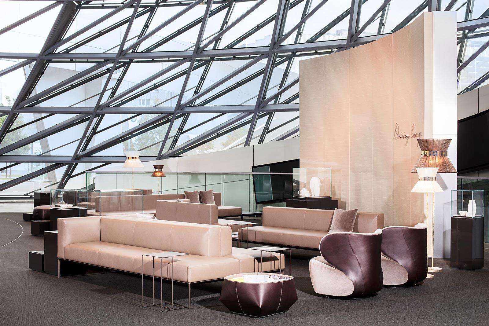 Architekturfotograf aus münchen, Innenarchitektur Fotograf, in münchen,