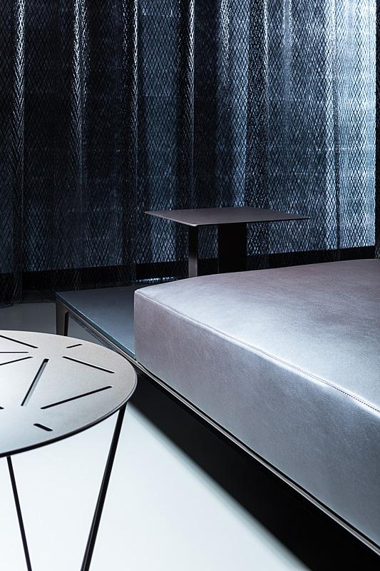 Architekturfotografie Innenraum, Büromöbel, Inneneinrichtung, Fotograf für Inneneinrichtung, Zürich