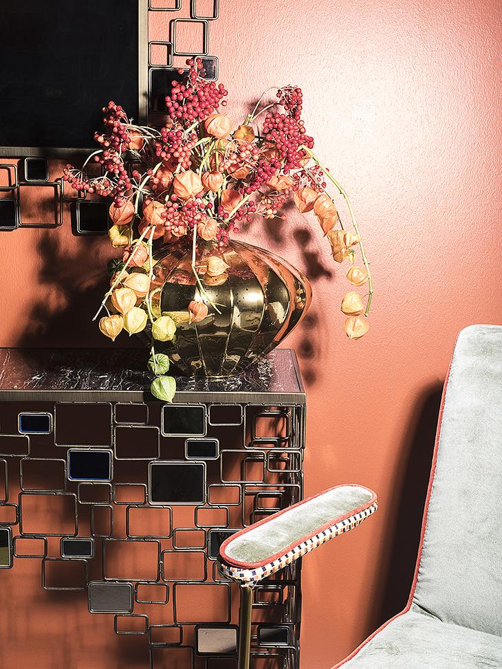 KARE Design, Interieur und Möbelfotograf, Kare Design, Fotograf für Inneneinrichtung