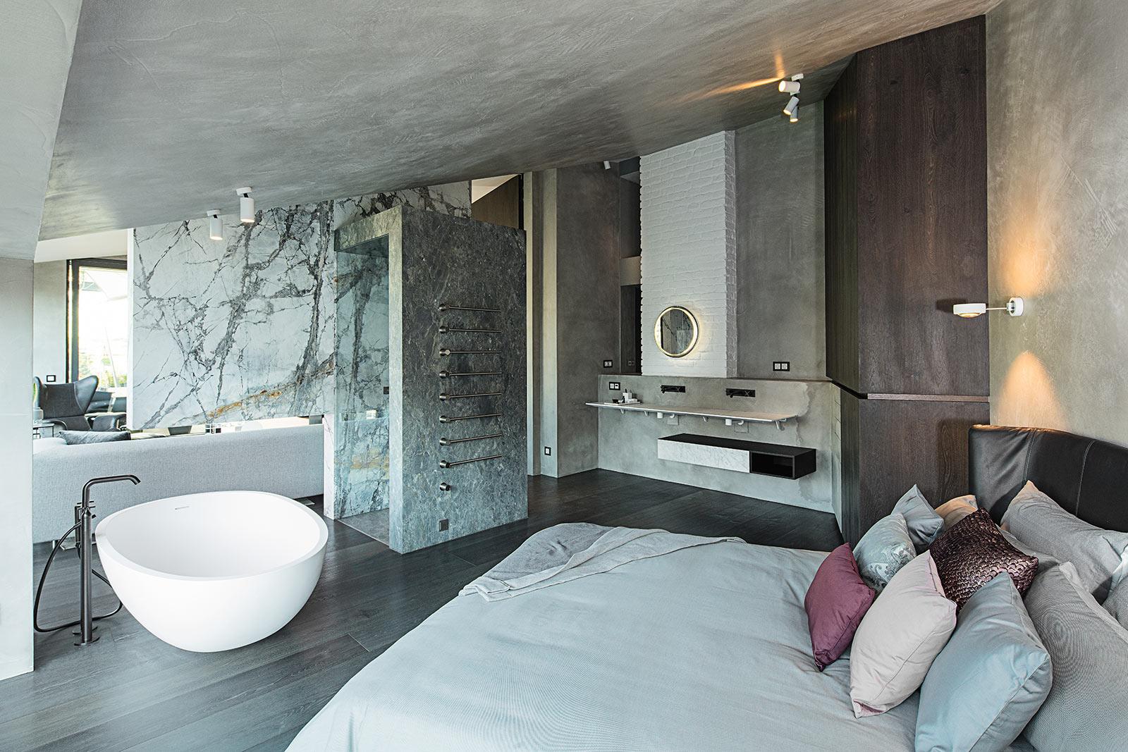 Architektur und Interior Fotograf in Wien
