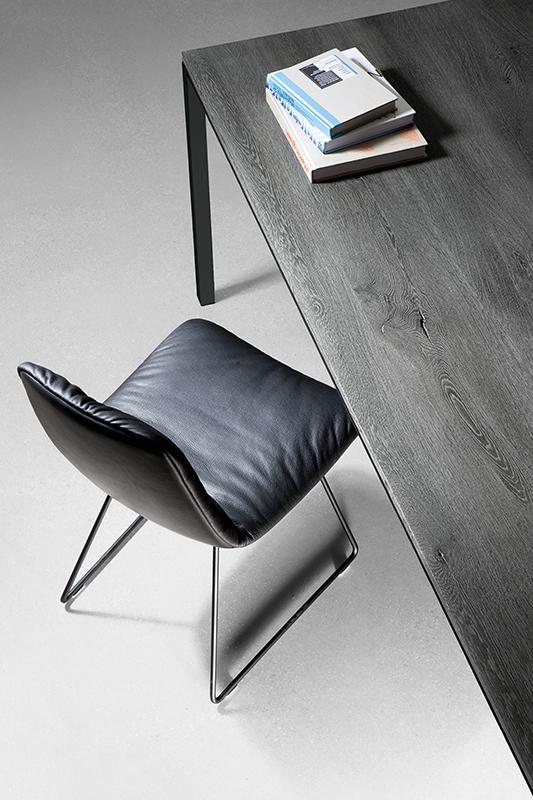 Produktaufnahme Möbel, für JANUA