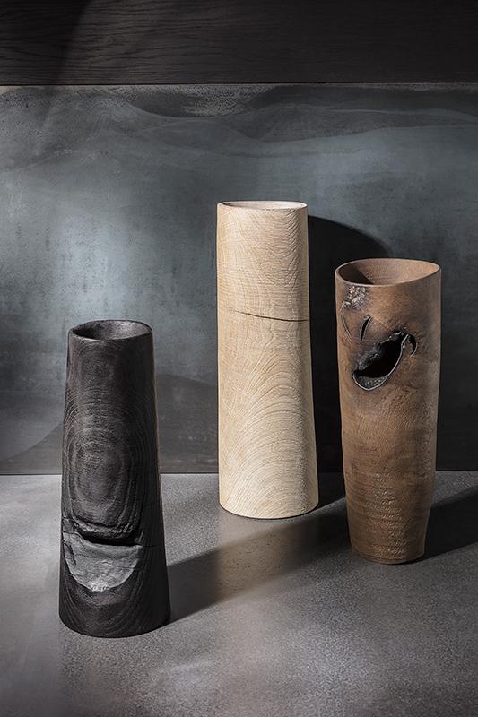 Stefan Knopp neues Design,